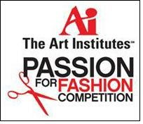 The Search is on to find Teens with a Passion for Fashion