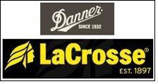LaCrosse wins Danner Combat Hiker boot order from military