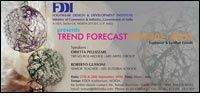 Seminar on Trend and Forecast on Footwear & Leather Goods