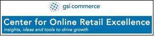 GSI CORE to share strategic insight & pragmatic tips via webinar