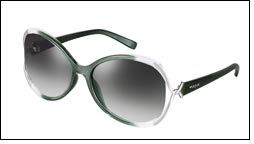 Update your look with Vogue Eyewear A/W collection