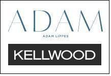 Kellwood to acquire sportswear brand ADAM