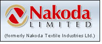 Nakoda Limited commences production in Korea