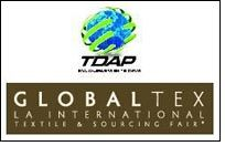 TDAP to participate in GlobalTex