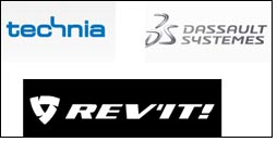 REV'IT! implements ENOVIA PLM in partnership with Technia