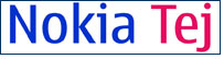 Nokia Tej – Speeding up the sales cycle for success