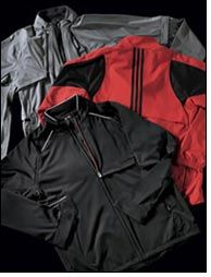 Expanded ClimaProof range to protect against harshest elements