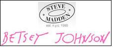 Steve Madden adds Betsey Johnson brand