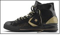 Converse's The Procession features Star Player Evo