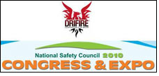 DRIFIRE to showcase new outerwear products at NSC Expo