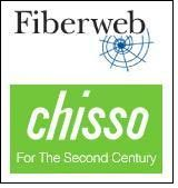 Fiberweb & Chisso form Non-Wovens JV, China