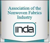INDA names five finalists for 2011 Visionary Award