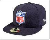 Debut of NFL Draft Cap in 2012