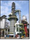 PTA plants of KP Chemicals running at 85-90% capacity
