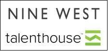 Talenthouse & Nine West in search for Pattern Designer