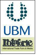 UBM agrees to acquire 65% stake in Rotaforte