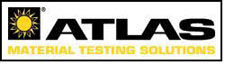 Atlas to host Textile Durability Conference