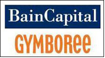 Bain begins tender offer for shares of Gymboree Corp