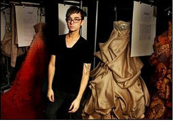 Christian Siriano to expand exclusive-to-Payless label line