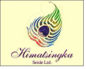 Himatsingka to focus more strongly on domestic market