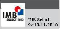 Market's top suppliers meet at IMB Select