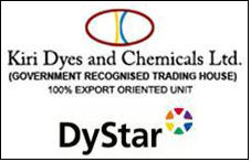 Kiri Dyes SPV completes US based DyStar acquisition