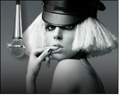 Lady Gaga to develop signature fragrance with Coty