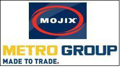 Mojix achieves new RFID performance benchmark