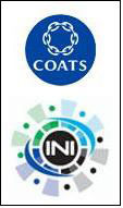 INTK commends Coats plc for sustainability project