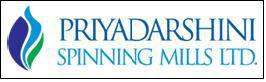 Priyadarshini Spinning achieves satisfactory results