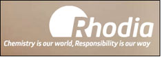 Rhodia to lift force majeure on its Polyamide chain