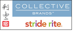 LiFung Children to market Stride Rite brand