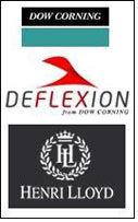 Henri Lloyd marks another milestone with DEFLEXION