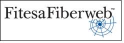 FitesaFiberweb to expand spunmelt capacity in Peru & USA