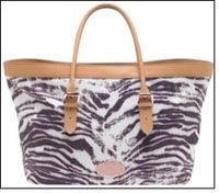 Beach Collection! – exciting new venture for Mulberry