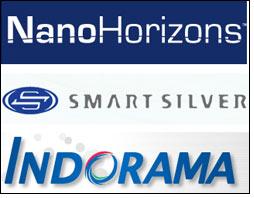 NanoHorizons targeting India's textile market with Thai IPI