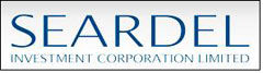 Performance of textile operations continue to improve at Seardel