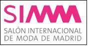 SIMM is marketing the Spanish Hall at São Paulo PRÊT-À-PORTER
