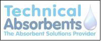UK-based Technical Absorbents takes part in ICTN