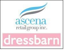 Dress Barn completes holding company reorganization