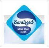 Swiss Sanitized T20-19 now available in NA market