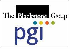 Blackstone completes acquisition of Polymer Group