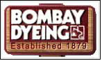 Bombay Dyeing registers net profit of Rs 67 lakh in Q3
