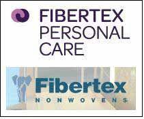 Fibertex A/S splits business