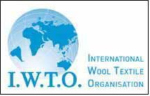 Project Director of ITMA 2011 will attend IWTO Industry Briefing