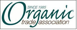 2010 plantings of US organic cotton highest since 2000