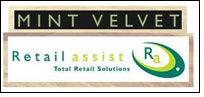 Mint Velvet & Retail Assist project much appreciated