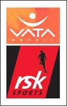 Vancouver's VATA Brasil ties up with RSK Sports