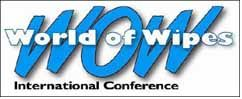 Nominations now open for 2011 WOW Innovation Award