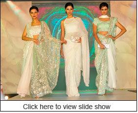 Fashion designers vouch for viscose fabrics
